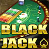 BlackJack 3D - Multiplayer
