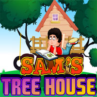 Sam's Tree House