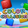 Color Collision