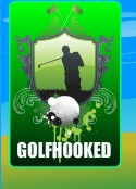 GolfHooked - Still Golfing - Best Golf Game