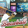Base Ball Profesional (1 500 veces)