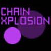 Chain Explosion