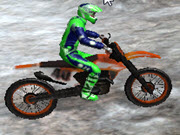 Bike Trials Winter 2 webGL