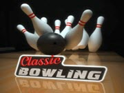Classic Bowling HTML5