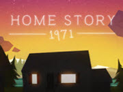 Home Story: 1971