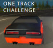 One Track Challenge