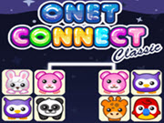 Onet Connect Classic HTML5