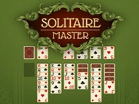 Solitaire Master HTML5