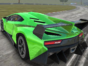 Speed Racing Pro 2 3D