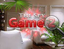 The Spy Game 2