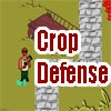Crop Defense