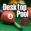 Desktop Pool