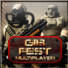 Gib Fest Multiplayer