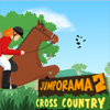 Jumporama 2: Cross Country