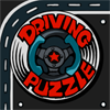 Driving puzzle