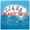 Flash Five