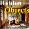 Hidden Objects Decay City 2