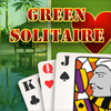 Green Solitaire