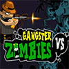 Gangster vs Zombie II