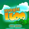 Magic Ludo