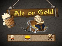 Ale or Gold HTML5