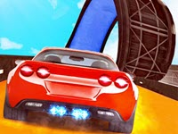 Car City – Real Stunt Challenge