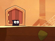 King of Thieves HTML5