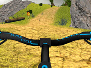 Offroad Bicycle