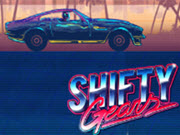 Shifty Gears