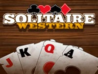 Western Solitaire HTML5